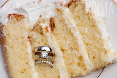 By finding a ring hidden in your food. | 21 Ways You Do Not Want To Be Proposed To