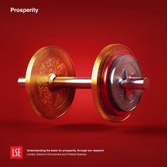 Peter tarka folio art london school economics prosperity texture design graphic texture cgi l Ads Creative, Creative Posters, Creative Advertising, Advertising Design, Creative Design, Advertising Ideas, Banks Advertising, Advertising Campaign, Banks Ads