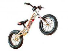 Znalezione obrazy dla zapytania balance bike eco balance