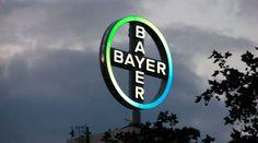 BERLÍN, 16 Dic. 15 / 01:44 pm (ACI).-   La farmacéutica multinacional Bayer, con sede en Alemania, enfrenta desde hoy un juicio por más de 220 mil dólares en reparación tras ser denunciada por una mujer que asegura haber sufrido severos daños de salud tras el consumo de sus píldoras anticonceptivas.