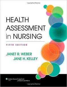 Brunner suddarths textbook of medical surgical nursing 14th test bank for health assessment in nursing 5th edition by weber and kelley fandeluxe Image collections