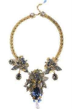 Bijoux Discount Designer Clothes, Designer Clothes Sale, Luxury Clothing Brands, Jewellery Box, Necklaces, Originals, Fantasy, Fishing Line, Jewelry Rack