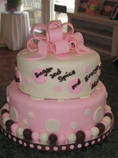 http://cdn.cakecentral.com/8/8c/900x900px-LL-8c594116_gallery6198341284650813.jpeg