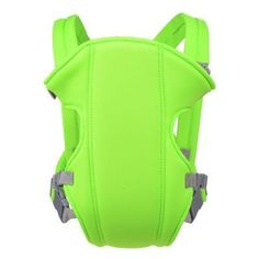 2-18 Months Multifunction Front Facing Baby Carrier