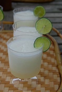 lime aid drinks for non alcoholic beverage