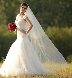 One Shoulder Wedding Dress, Cale, Wedding Dresses, Fashion, Bride Dresses, Moda, Bridal Gowns, Fashion Styles