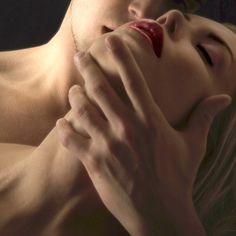 Šta je pisac hteo da kaže? - Majacvet - Page 5 A9be3bd3a86d3616d567f8585485215d--passionate-romance-passionate-couples