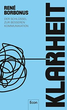 Kommunikation und lässige Datierung