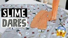 How To Make Slime, Making Slime, Diy Christmas Gifts, Christmas Decorations, Nim C, Diy School Supplies, Diy Slime, Diy Phone Case, Clay Charms