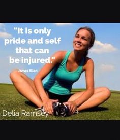 """""""But the obliterating of injuries from the mind is merely one of the beginnings in wisdom.   There is a...  https://www.facebook.com/ramsey.delia/posts/1628306570560057"""