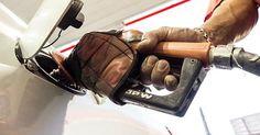 osCurve Brasil : Por que o preço da gasolina não cai no Brasil?