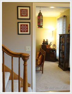 Home interior Design Videos Ideas Ikea Hacks - - Home interior Design Videos Cozy Blankets - Small Home interior Design Colour Schemes - Interior Design Videos, Small House Interior Design, Design Blogs, Indian Home Interior, Indian Interiors, Ethnic Home Decor, Indian Home Decor, Indian Room, Indian Inspired Decor