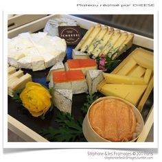 Planches & Plateaux de Fromages - ♡ fromage ♡ cheese ♡ Käse ♡ formatge ♡ 奶酪 ♡ 치즈 ♡ ost ♡ queso ♡ τυρί ♡ formaggio ♡ チーズ ♡ kaas ♡ ser ♡ queijo ♡ сыр ♡ sýr ♡ קעז ♥