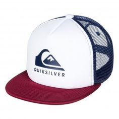 Shop the latest surf, skate & snow clothing, footwear & accessories all with Free Delivery* & easy returns. Designer Caps, Best Gifts For Boys, Mens Clothing Brands, Skate Shop, Dior Perfume, New Era Cap, Newsboy Cap, Surf Outfit, Lifestyle Clothing