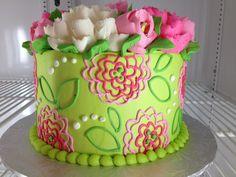 Classic white flower cake shoppe white flower bakery shoppe oh the white flower cake shop mightylinksfo