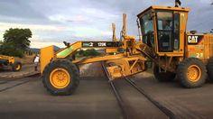 Prefeitura de Baixo Guandu cumpre promessa e interdita linha férrea da V...