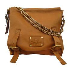 Sleazy Jane Camel O My Bag