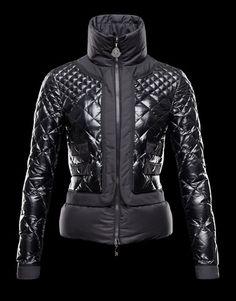 c88fae220 10 Best Black Puffer Jacket images