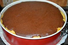 Pasca poloneza | MiremircMiremirc Pudding, Pie, Desserts, Food, Torte, Tailgate Desserts, Cake, Deserts, Fruit Pie