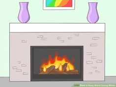 How to Keep Warm During Winter