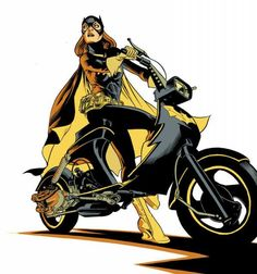 dcwomenkickingass: There's the cover to the first issue of my dream book Batgirls starring Barbara Gordon. thehappysorceress: Batgirl by Ted Naifeh Batwoman, Batman And Batgirl, Batman Comic Art, Gotham Batman, Batman Robin, Nightwing, Dc Comics, Comics Girls, Barbara Gordon