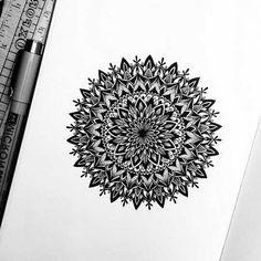 Sketch tattoo by Pavneet Sembhi