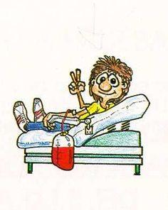 CON URGENCIA!  hospitalizado en el Santo Tomás por un derrame y necesitan 4 pintas de sangre A negativo ( aunque cualquier donación a su nombre será de gran ayuda). Se llama Martín Allen y su cédula es E-8-30251.  donación de sangre - Google Search