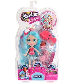 Images about shopkins everything amp anything on pinterest shopkins