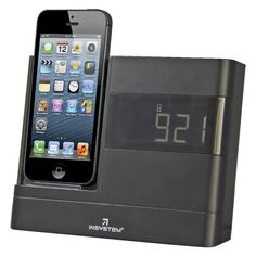 Dad says I'm getting his old phone so an iphone 5 one I think. Preferably with a REALLY LOUD speaker in it. Old Phone, School Bags, Alarm Clock, Stationery, Laptop, Cool Stuff, Iphone, Paper, Uni