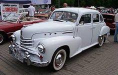 Afbeeldingsresultaat voor opel kapitan 1953 Lamborghini Huracan, Buick, Vintage Cars, Antique Cars, Van Vw, Old Classic Cars, Car Prices, Top Cars, Cheap Cars