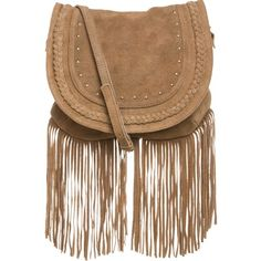 Even And Odd, Saddle Bags, Black, Amp, Fringes, Handbags, Sling Bags, Black People