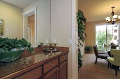 Interior-Pine Creek Lot 12-5061B