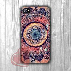 Galaxy Mandala -54r for iPhone 4/4S/5/5S/5C/6/6+,samsung S3/S4/S5/S6 Regular/S6 Edge,samsung note 3/4