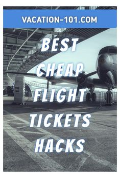 How to fly cheap? When is the cheapest time to buy plane tickets? Read these simple cheap plane tickets tips. *cheapplanetickets *airlineticketscheapest *cheapflighthacks *cheapflighthacks *cheapinternationalflights ** You can find more details by visiting the image link. Buying Plane Tickets, Cheap Flight Tickets, Airline Tickets, How To Fly Cheap, Cheap Flights, Image Link, Vacation, Reading, Simple