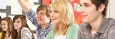Lær om privatøkonomi - undervisningsmateriale