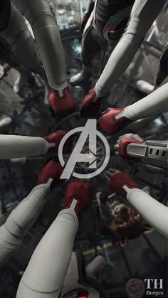 Marvel Universe is home to various superheroes such as The Avengers, X-Men, and various other powerful creatures. But, how life in the Marvel universe. Marvel Avengers, Marvel Memes, Marvel Comics, Marvel Wallpapers, Wallpapers Android, Avengers Wallpaper, Marvel Universe, Marvel Background, Vintage Cartoon