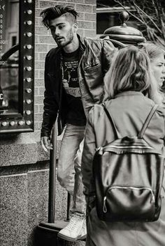Zayn Malik Style, Zayn Malik Pics, Rebecca Ferguson, Nicole Scherzinger, Louis Tomlinson, Liam Payne, Harry Styles, Yorkshire, Zany Malik