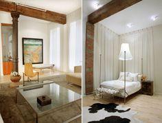 loft home OR apartment OR condo - Google Search