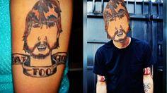 https://cademeuwhiskey.wordpress.com/2016/11/25/tatuagens-bizarras-em-fotos-reais/