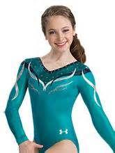 special order gymnastics leotards - - Yahoo Image Search Results