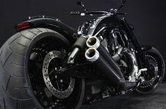 2004 V-ROD 280 WIDE TIRE CUSTOM Harley Davidson Night Rod, Harley Davidson Bikes, Cruiser Motorcycle, Motorcycle Helmets, Custom Street Bikes, Biker Clubs, New Motorcycles, Super Bikes, Motorbikes