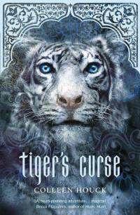 tiger's curse!
