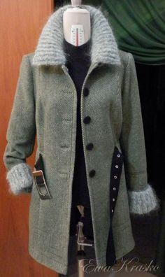 capotto in lana 004