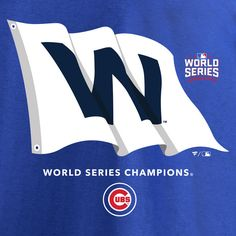 cubs raise the 2016 flag on opening day