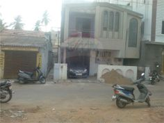 Land - For Sale Commercial Land, 9 Cents, 40 Lacs Per cents, Location: Cross Cut Road, Gandhi Puram , Coimbatore, 6 KMS From Airport, 2 KMS From Junction, 500 MTRS From 100 Feet Road, 500 MTRS From Central Bus stand, Suitable For All Commercial Purpose,Hotel, Complex, And all Commercial Purpose,For Sale - Coimbatore, India
