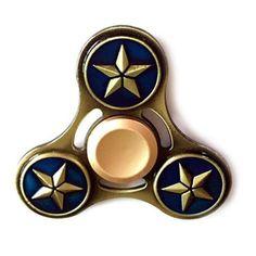GET $50 NOW | Join RoseGal: Get YOUR $50 NOW!http://www.rosegal.com/fidget-spinner/star-pattern-finger-gyro-alloy-1150398.html?seid=5itve2kirij35rdf04lpk6c5d5rg1150398