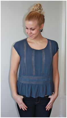 Available @ TrendTrunk.com Staring at stars cami (Mlle Frivole) Tops. By Staring at stars cami (Mlle Frivole). Only $15.00!