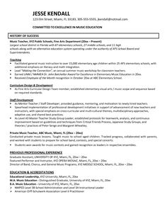 cover letter kindergarten teacher examples sample resume for preschool example and