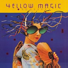 Amazon.co.jp: Yellow Magic Orchestra: 音楽