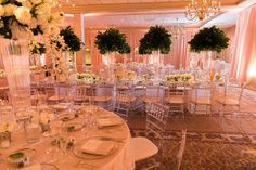 Clear Chairs, Table Decorations, Furniture, Home Decor, Decoration Home, Room Decor, Home Furnishings, Home Interior Design, Dinner Table Decorations